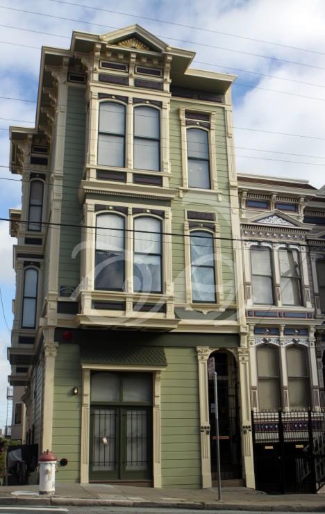 John Shea O Donnell Photography San Francisco 7